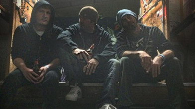 Video Premiere: Cause In Affect – Yet To Be Written