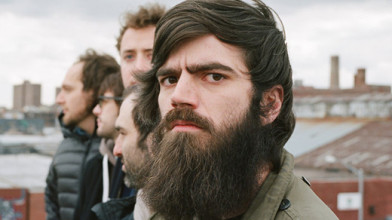 Punk, tragedy and Titus Andronicus
