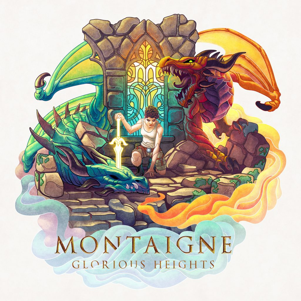 montaigne-glorious-heights-2016-cover