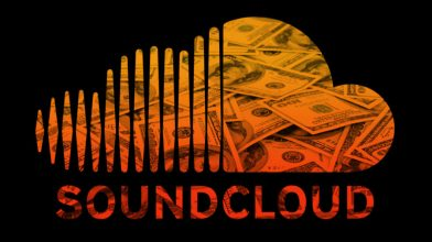 Soundcloud Go, Soundcloud Pro and every f*** up in between. What happened to our beloved platform?