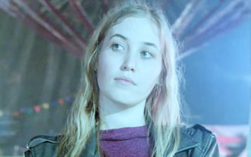 HATCHIE happy mixtape 81