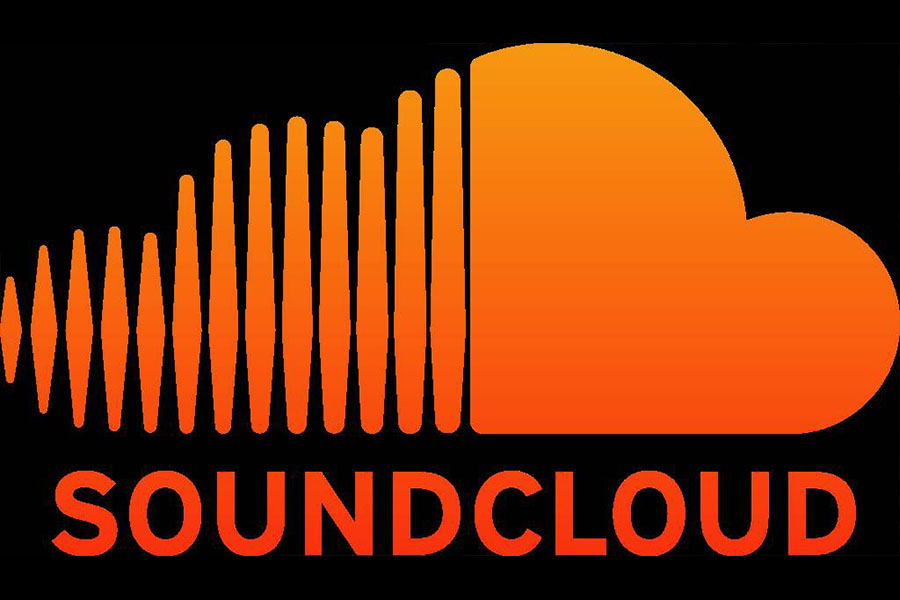 Soundcloud to MP3: the best converters on the web