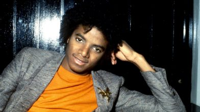 Sony Music concede a Michael Jackson impersonator sang on his posthumous album