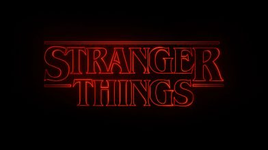 Here's the latest goss and a release date for Stranger Things season 3