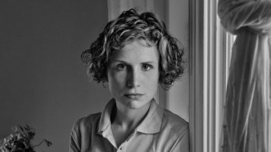 Fiona Wright navigates the safety and discomfort of home in The World Was Whole