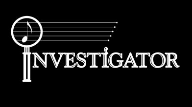 INVESTIGATOR's self-titled debut is the pop-rock romp you need to hear