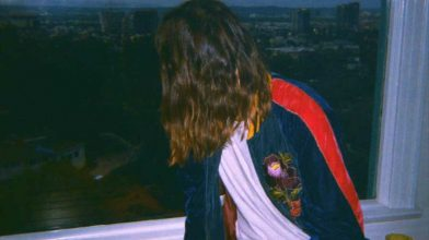Treat your ears to Tame Impala's new single Borderline