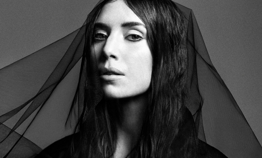 lykke-li-all-female-festival