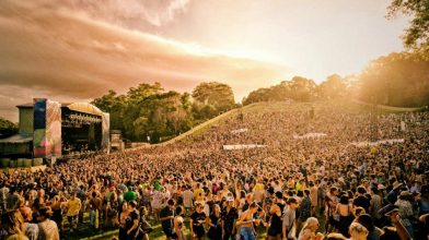 Splendour is introducing a payment plan for all us struggling music lovers