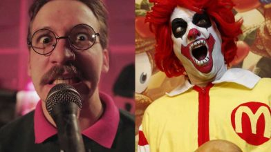 Mac Sabbath and Okilly Dokilly announce tour together, finally
