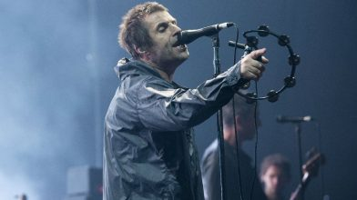 Liam Gallagher joins the 2019 Meredith Music Festival line-up