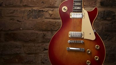 Epiphone Les Paul vs Gibson Les Paul: What's The Difference?