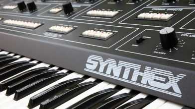 4 vintage underdog synths you probably don't know about but definitely should