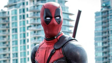 Ryan Reynolds confirms Deadpool 3 is in the works at Marvel Studios