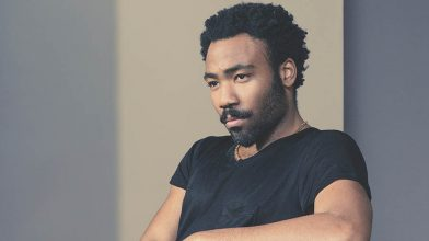 Donald Glover is set to release two new seasons of 'Atlanta' in 2021