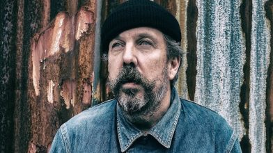 DJ and record producer Andrew Weatherall passes away at 56