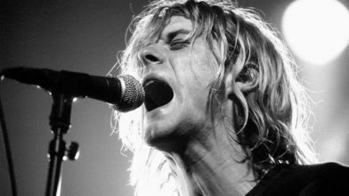 Listen to the isolated vocals of these 6 classic tracks