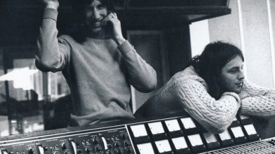 Technobabble and night fever: how music production changed in the 1970s