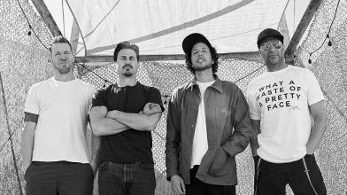 Rage Against The Machine raise $3 million for charity combatting ticket scalpers