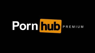 Pornhub Premium is now officially free for everyone