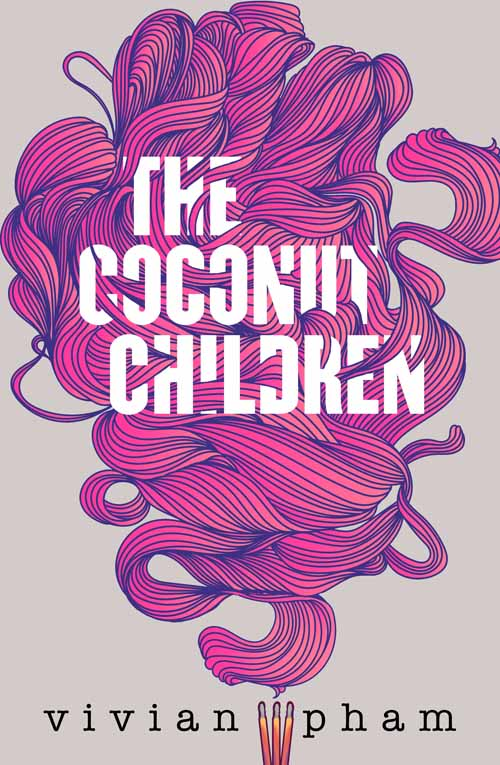 The Coconut Children