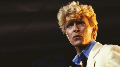 The Aussie pub made famous by David Bowie in 'Let's Dance' is for sale