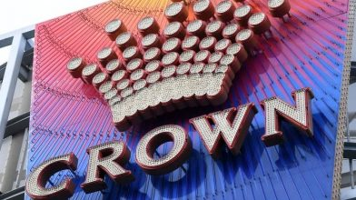 Coronavirus is forcing closures everywhere: why are the casinos still open?