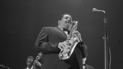 A guide to Cannonball Adderley in 5 essential albums