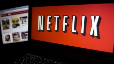 Netflix Party lets you watch movies with your friends whilst self-isolating