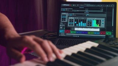 Roland's Zenbeats app is now free for a limited time