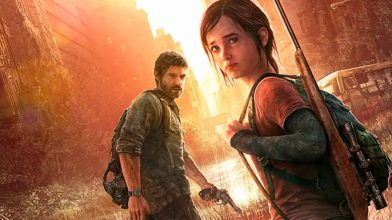 Hanging out for The Last of Us Part II? Prepare to wait a little longer