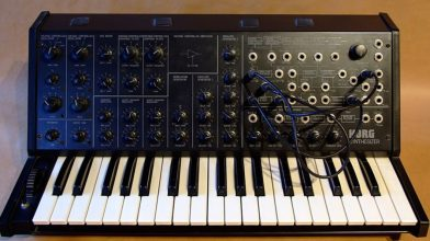 Behringer clarify rumours regarding clones of classic synths and drum machines