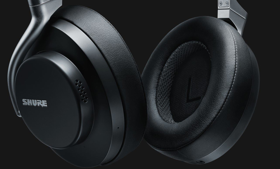 Shure Aonic 50, best headphones of 2020
